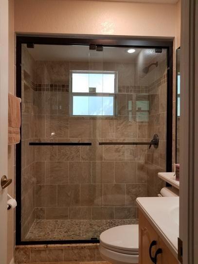 Very Nice Product Small Bathroom Remodel Shower Doors Full Bathroom Remodel