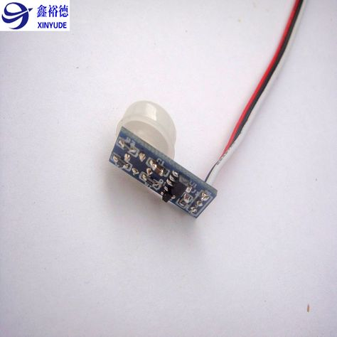 Pcba Of Pir Sensor Switch Pcba Of Door Contact Sensor From Shenzhen Xin Yude Electrical Technical Limited Led Led Lights Bluetooth Light Led Cabinet Lighting