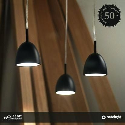 Small Black Pendant Light Pendant Lighting Collection Commercial Small Black Lamp Shade Feature Pe Pendant Light Small Black Pendant Light Small Pendant Lights