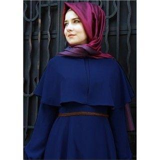 Shopee Baju Muslim
