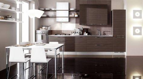 Carrera.Go | Cozinhas | Pinterest | Carrera and Kitchens