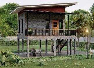 ป กพ นในบอร ด Bo Home