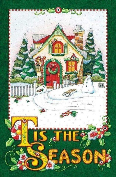 Tis The Season christmas christmas quotes christmas images tis the season