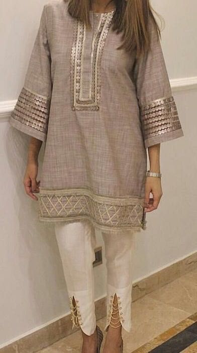 03707f29ac4 Call/WhatsApp at +91 9619997299 to order the full set of kurta and pants |  Designs in 2019 | Dresses, Pakistani dresses, Indian dresses