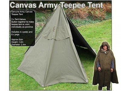 1,canvas army tent 2,army military tent