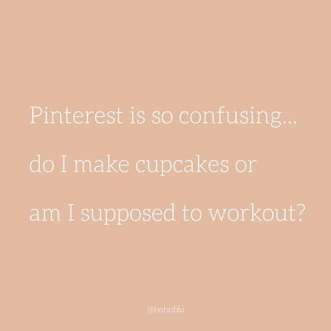 Which one are you voting for? 🧁 or 🏋️♀️ ? . . . . . #cupcake #workout #pinterest #pinterestinspired #pinterestideas #pinterestquotes #funnyquotes #cupcakequotes #workoutquotes #laughoftheday #quoteoftheday #loloftheday #memesdaily #funnyquotesandsayings