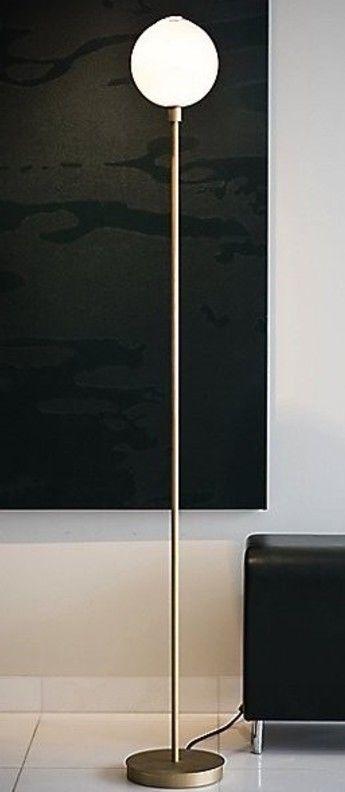 Applique Murale Stem X2 Laiton L35cm H15cm Sklo Studio Luminaire Design Lumiere De Lampe Et Luminaire Contemporain