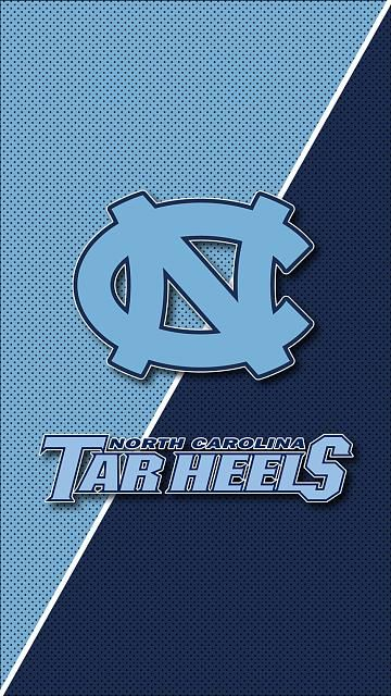 Iphone 6 6 Plus 6s 6s Plus 7 7 Plus 8 8 Plus Sports Wallpaper Request Thread 6 Jpg Sports Wallpapers North Carolina Tar Heels Basketball Unc Tarheels