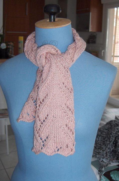 plaid a tricoter modele gratuit | Projets de couvertures | Pinterest |  Plaid, Le tricot et Fantaisie