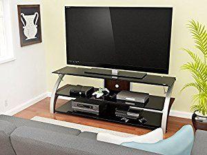Tv By Buying Tv Stand 55 Inch Design Z Line Designs Elecktra Tv