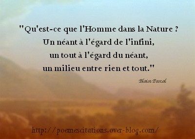 Top quotes by Blaise Pascal-https://s-media-cache-ak0.pinimg.com/474x/84/8b/a8/848ba819dc68a7e26a3619e435a70072.jpg