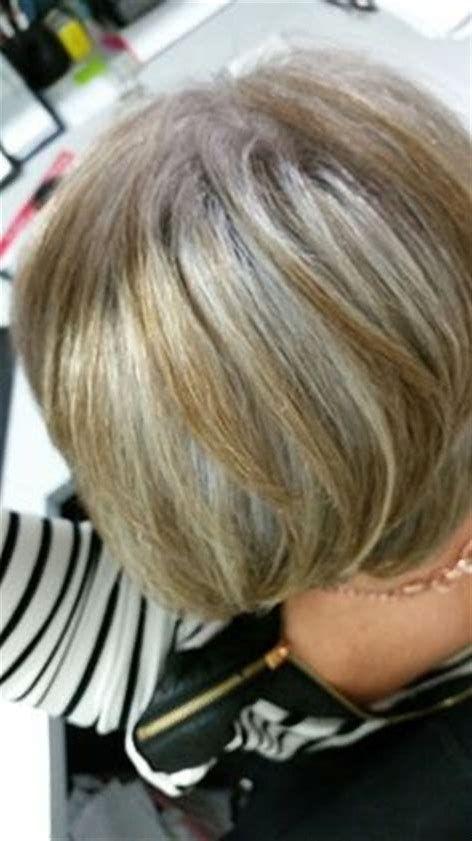 Red Hair With Platinum Highlights Hair Color Auburn Hair Styles Hair Highlights