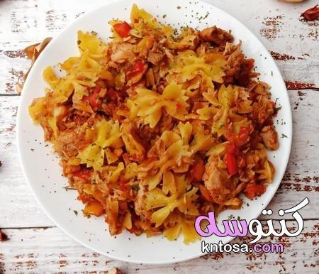 اكلات تصلح للرجيم اكلات شهية للرجيم اكلات رجيم بالصور اكلات الرجيم الصحي والاكثر قدرة على التخسيس Vegetables Food Cabbage
