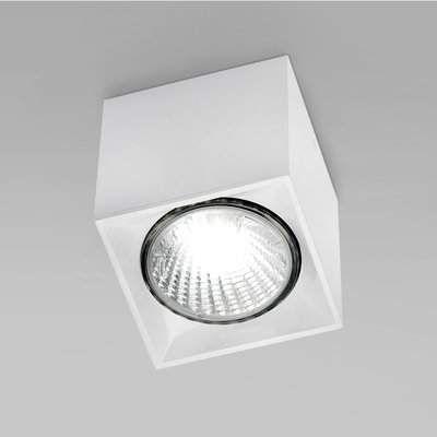 Zaneen Design Dau Spot 1 Light Flush Mount Design Spots Decke Deckenspots Deckenstrahler