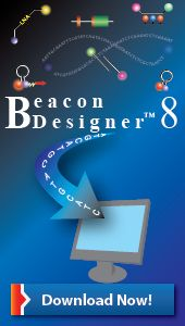 10 Best Software For Life Science Images Mass Spectrometry Life Science Software Development