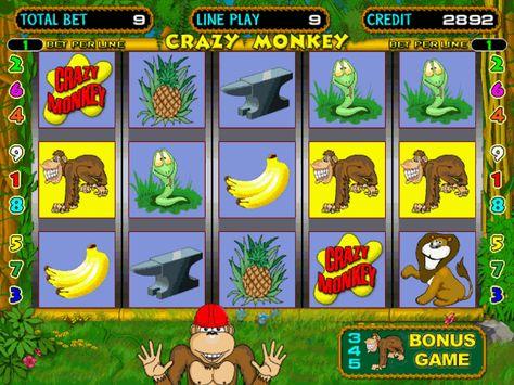 Эмуляторы игровых автоматов crazy monkeys официальный сайт вулкан игровые автоматы на деньги мобильная версия