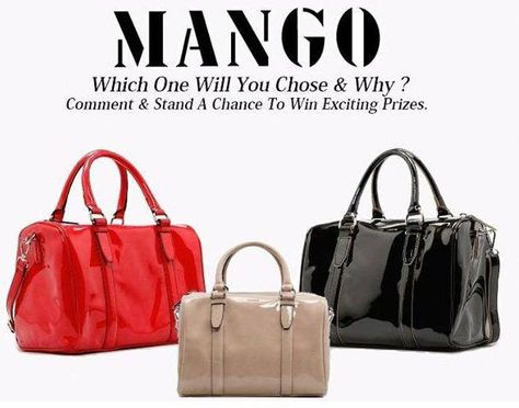 2456dc6c336b mango-handbags  Designerhandbags