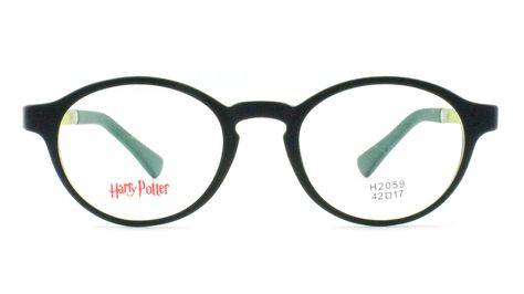 Attractive Harry Potter Specs Frame Gallery - Frames Ideas ...