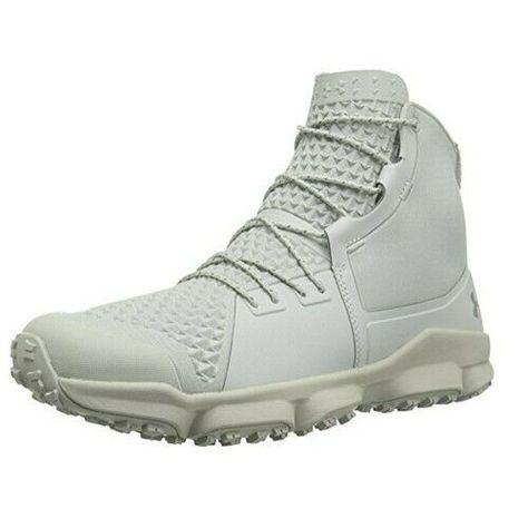 ebay mens walking boots