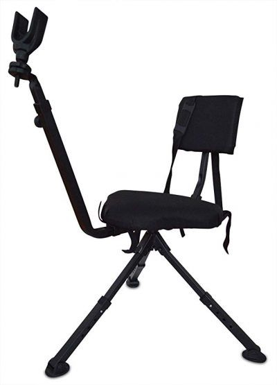 Cool 1 Benchmaster Ground Hunting Shooting Chair The Top 9 Pdpeps Interior Chair Design Pdpepsorg