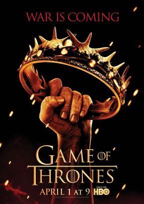 Smotret Igra Prestolov 2 Sezon Besplatno Onlajn Game Of Thrones Poster Game Of Thrones Facts Watch Game Of Thrones