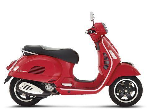 Motos De Segunda Mano Motos De Ocasión Y Venta De Motos Usadas Motos De Segunda Venta De Motos Venta De Motos Usadas