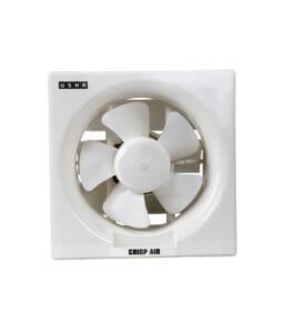 Best Exhaust Fan For Kitchen Bathroom In India Exhaust Fan Exhaust Fan Kitchen Fan