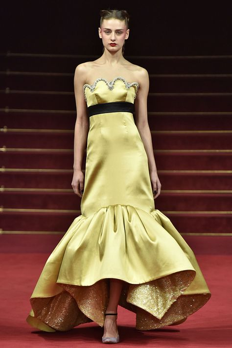 Best of Couture Spring/Summer 2018