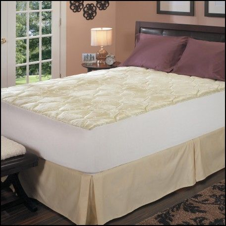 King Size Sheets For Pillow Top Mattress Ideas Pinterest And