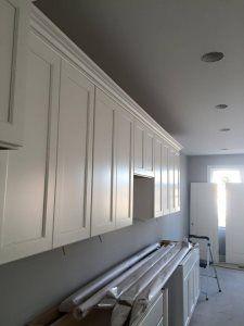 Merveilleux Pro #8134171 | Arboleda Countertops U0026 Custom Cabinets | Richmond , VA 23225