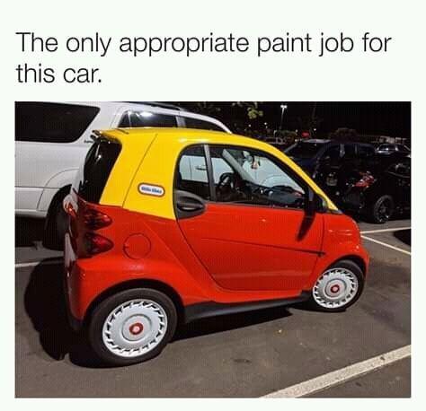 Top 28 Clean Car Memes Silly Memes Funny Car Memes Silly Jokes