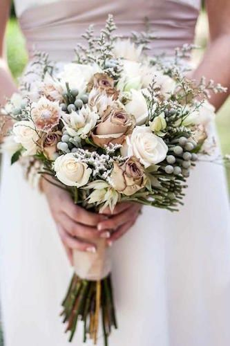 Bouquet Sposa Originali.15 Bouquet Sposa 2015 Classici E Originali Bouquet Sposa 2015