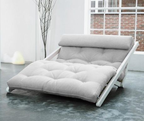 Great Futon Couch Choice For Your