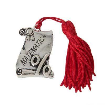 Bomboniere laurea online Pergamena Facoltà Matematica con nappa rossa  Pergamena incise per festeggiare la tua Laurea Una bellissima bomboneira  fai da te per ... 86ca2bfb45c5