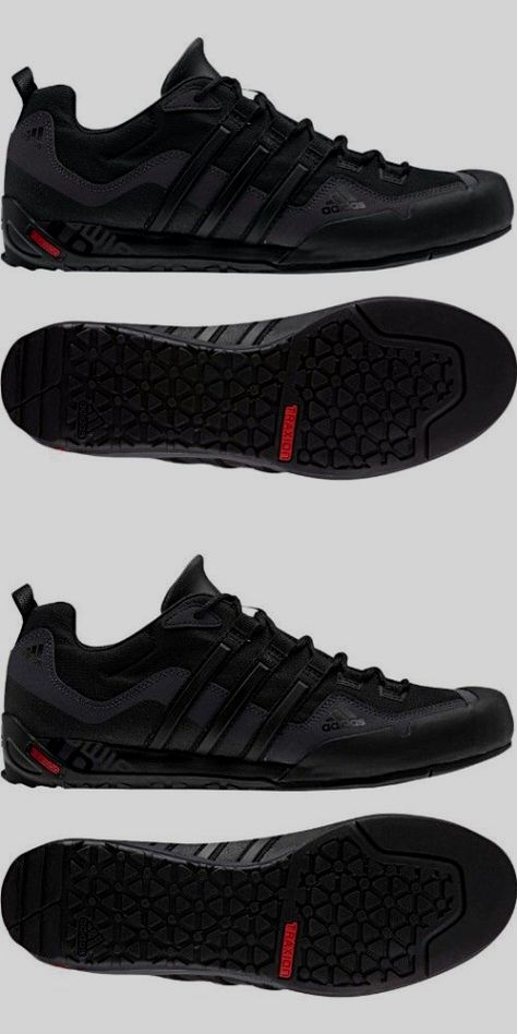 superior quality 12827 a3bd2 Types Of Men s Sneakers. Are you looking for more info on sneakers  In that  case click through here to get more info. Relevant info. Mens Sneakers  Casual.