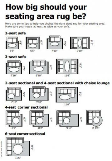 Best Living Room Rug Placement 49 Ideas Living Room Rug Placement Rugs In Living Room Living Room Rug Size