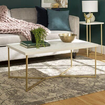 Wayfair Living Room Table Lamps Di 2020