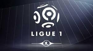سيرفرات سيسكام بتاريخ اليوم 22 08 2020 Marseille Paris Saint Germain Montpellier