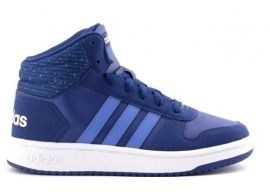 scarpe donna blu adidas