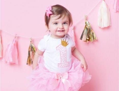 22+ Pink dress for kids ideas information