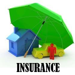 Most States On The Us Only Require Two Types Of Commercial Insurance Policies And Only Under Umbrella