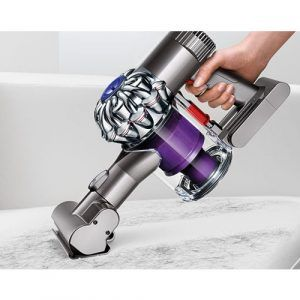 Dyson Black Friday Deals 2020 Offers On Vacuum Cleaner Hair Products Handheld Vacuum Vacuum Cleaner Dyson