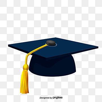 Scholar S Cap Graduation Hat Clipart Scholar S Cap Hat Png Transparent Clipart Image And Psd File For Free Download Designed By Pngtree Clip Art Graduation Hat