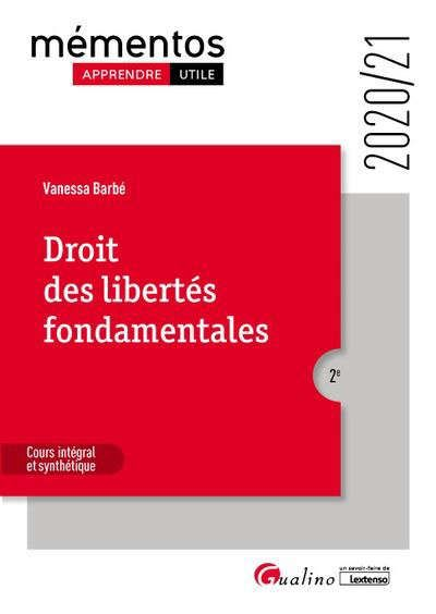 Droit Des Societes Et Des Groupes 2020 2021 14e Edition Jean Marc Moulin Editeur Gualino Collection Droit Commercial Droit Des Affaires Page De Connexion