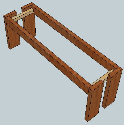 diy bench easy with diy bench easy easy diy bench for backyard