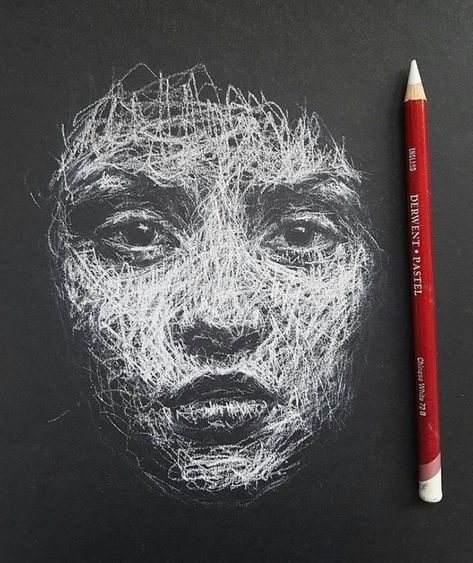 """@iskn on Instagram: """"Art by @lizyahmet"""""""