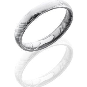 Damascus Steel Wedding Bands Damascus Steel Wedding Band Damascus Steel Ring Stainless Steel Wedding Bands
