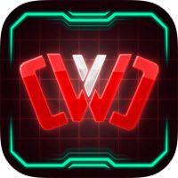 Spy Ninja Network - Chad & Vy hi everyone get our app