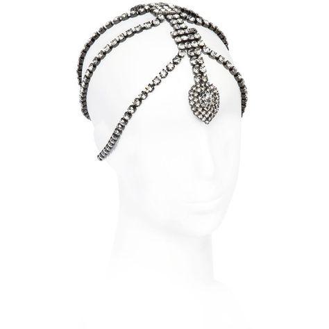 Emanuele Bicocchi ACCESSORIES - Hair accessories su YOOX.COM RnbIsHmE5