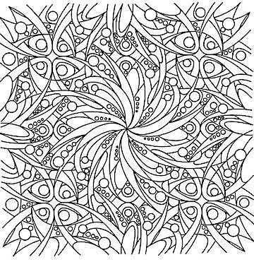 Free Online Coloring Pages For Adults 25 Cool Printable Design Pages 2019 Abstract Coloring Pages Coloring Pages For Teenagers Coloring Pages